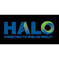HALO DAS, LLC